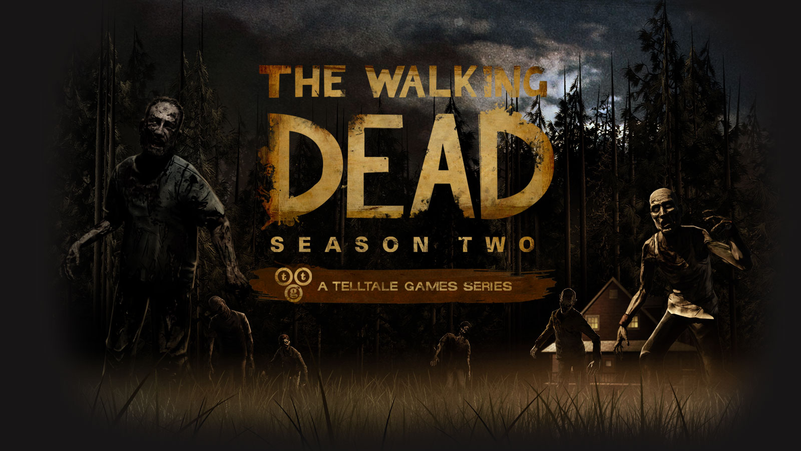 The Walking Dead Season 2: All That Remains im Test