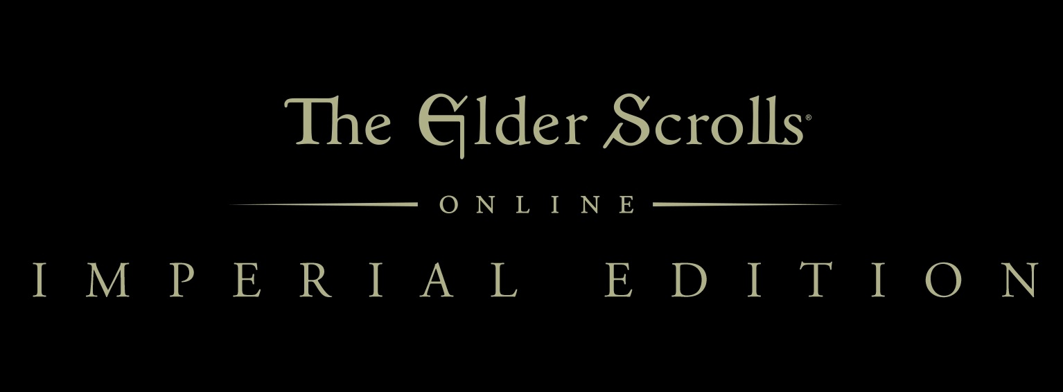 Inhalt der The Elder Scrolls Online Imperial Edition