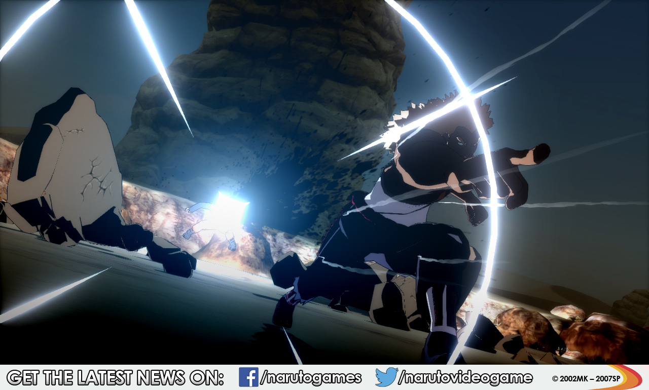 _bmUploads_2014-01-17_8053_Third_Raikage_Ultimate