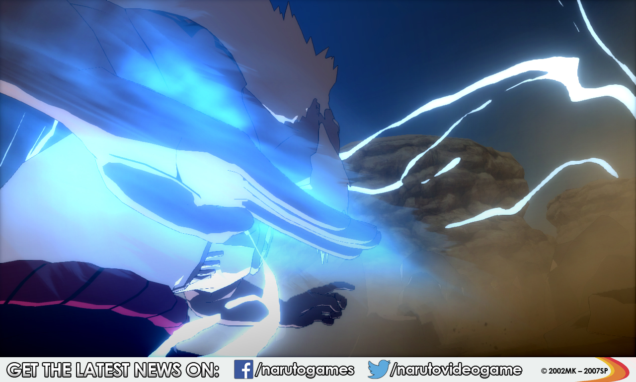 _bmUploads_2014-01-17_8054_Third_Raikage_Ultimate2