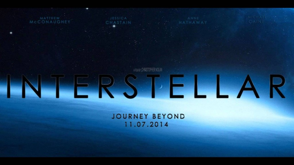 interstellar-2014_teaser-trailer