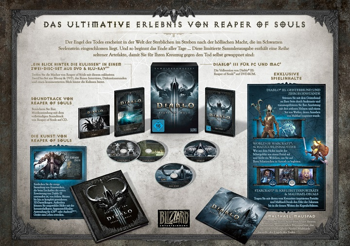 reaper-of-souls-collectors-edition