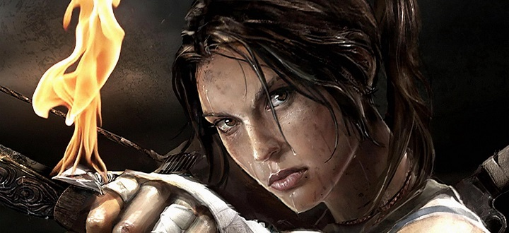 Tomb Raider: Definitive Edition (PS4) im Test