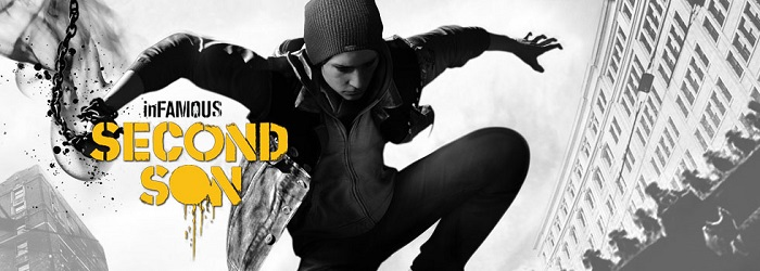 inFAMOUS Second Son (PS4) im Test