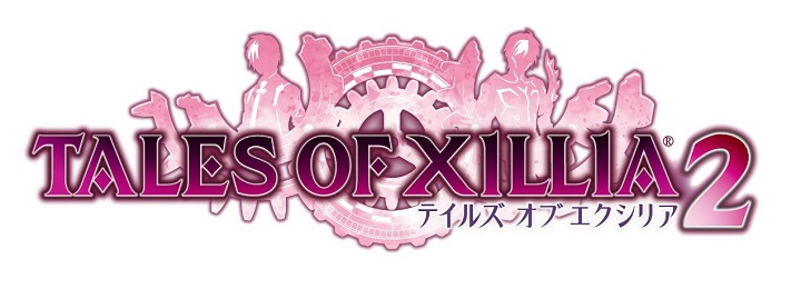 Inhalt der Tales of Xillia 2 Collectors Edition enthüllt