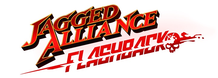Jagged_Alliance_Flashback_TEaser