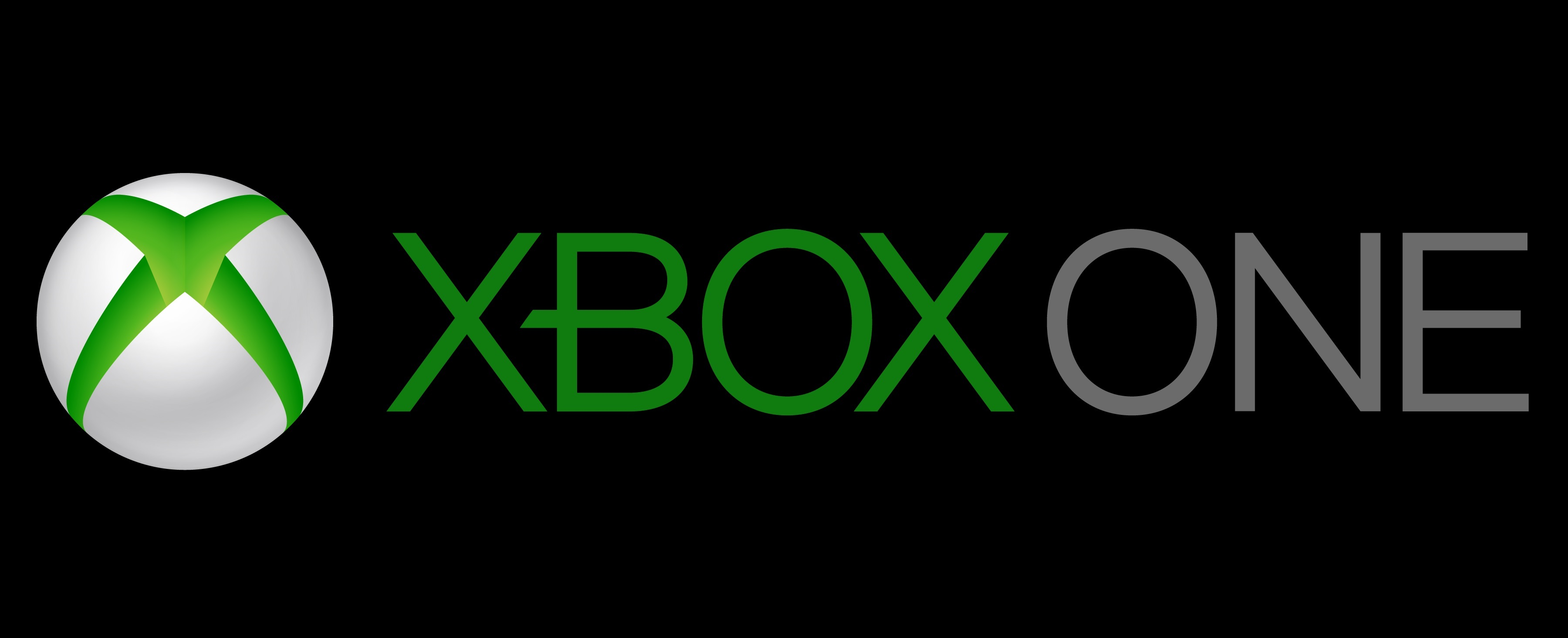 xbox one bald ohne kinect erh ltlich beyond pixels. Black Bedroom Furniture Sets. Home Design Ideas