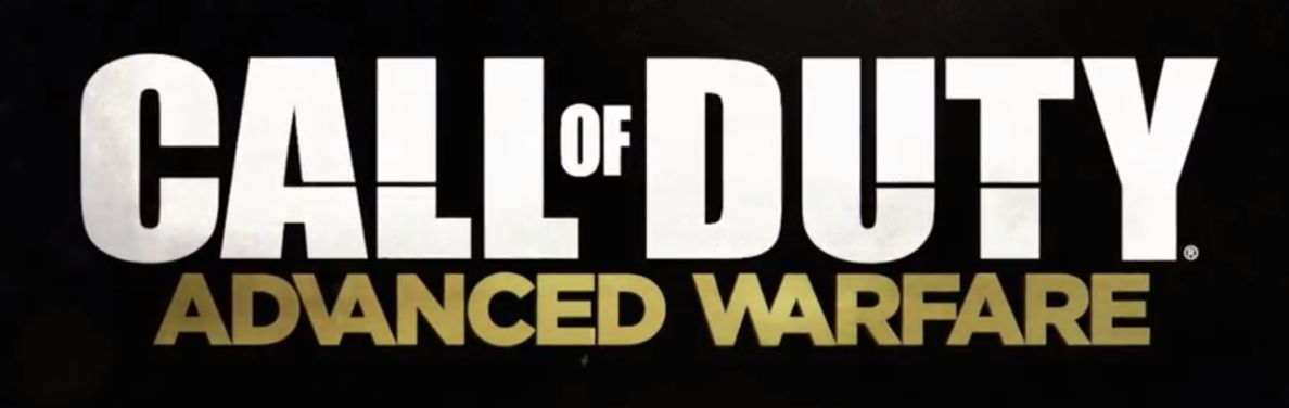 Call Of Duty Advanced Warfare Ps4 Im Test Beyond Pixels