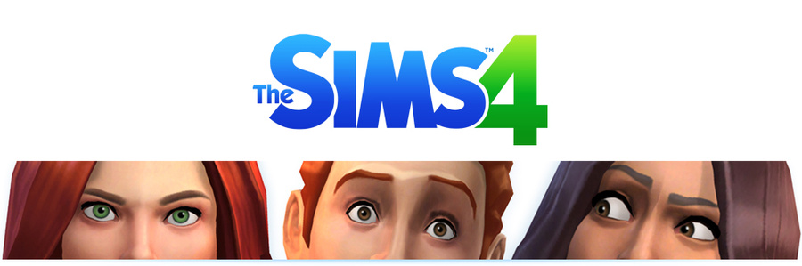 Preview: Die Sims 4