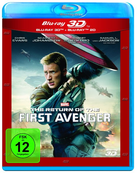CaptainAmerica2_3D_Blu_ray