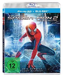 AmazingSpiderMan2_3D_Blu_ray