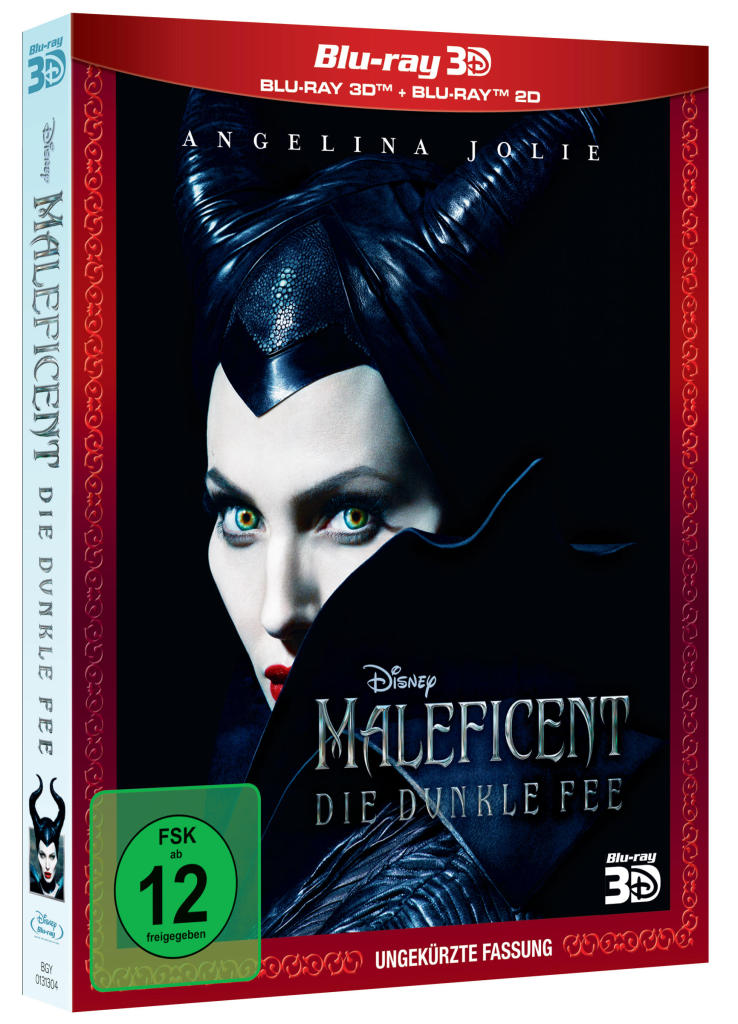 Packshot_3D_Blu-ray