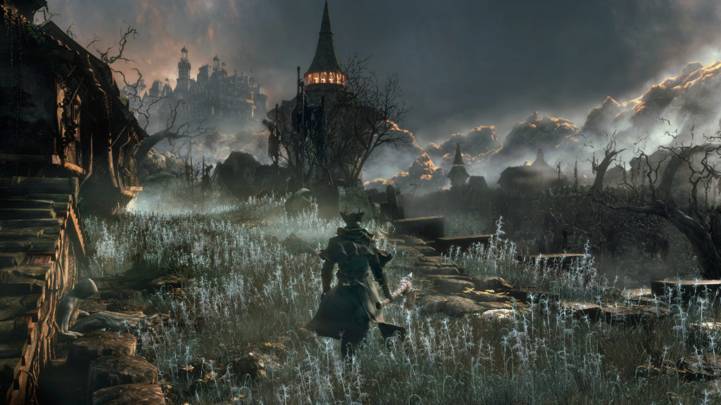 bloodborne-screen-01-ps4-us-13aug14