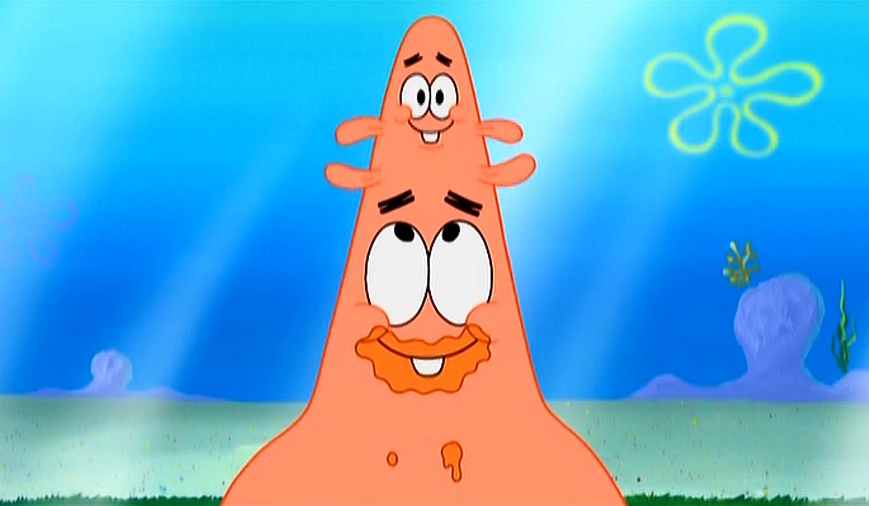 Streitfall SpongeBob: Die Legende vom schwulen Schwamm