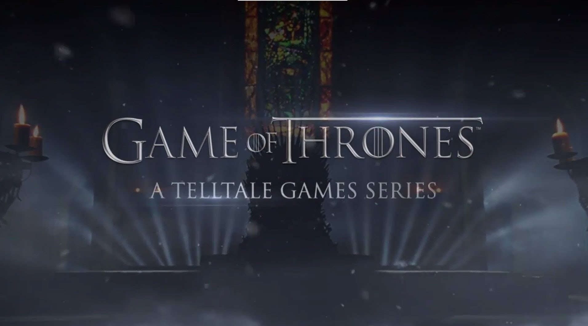 Game of Thrones: Iron from Ice – Storyneuigkeiten veröffentlicht
