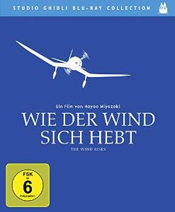 WieDerWindSichHebt_Bluray