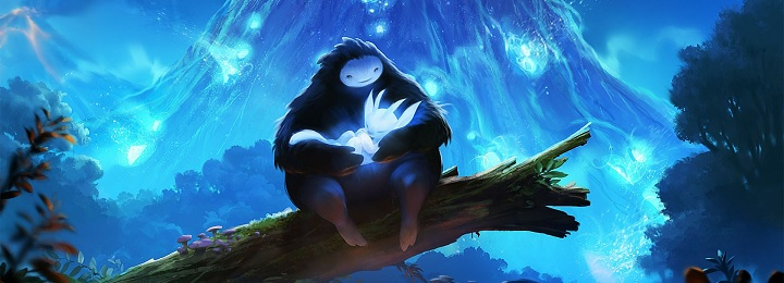 <em>Ori and the Blind Forest: Definitive Edition</em> (Xbox One) im Test