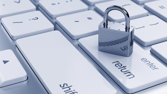 apple mac sicherheit schloss security