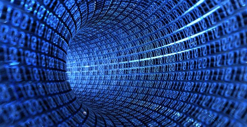 sicherheit computer pc malware