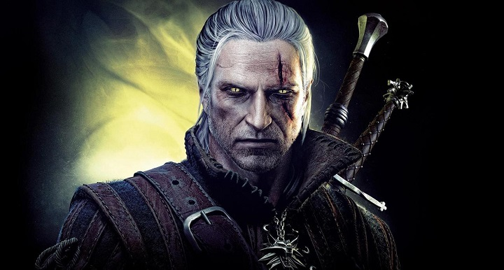 the-witcher-2-wolfs-medaillon