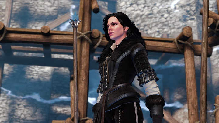 yennefer-the_witcher_3-girl-game-screenshot-1920x1080