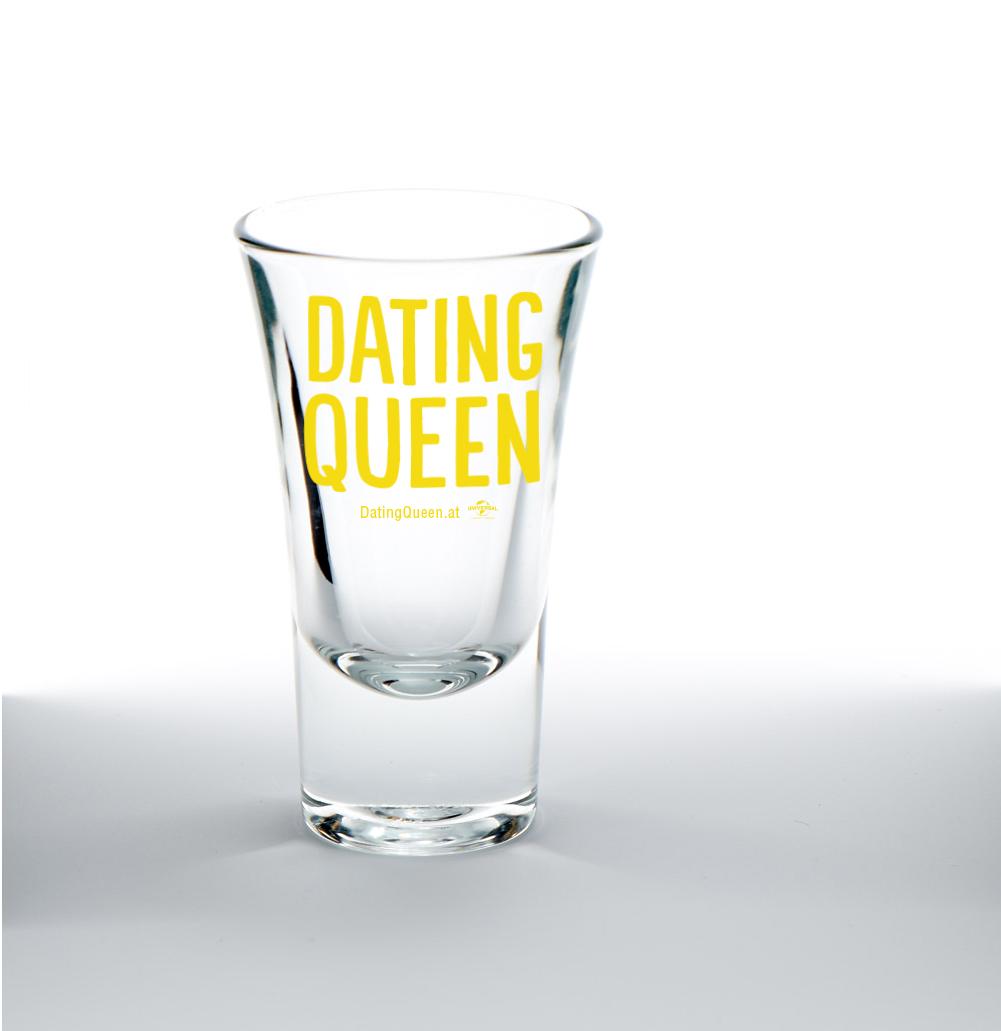 kino dating