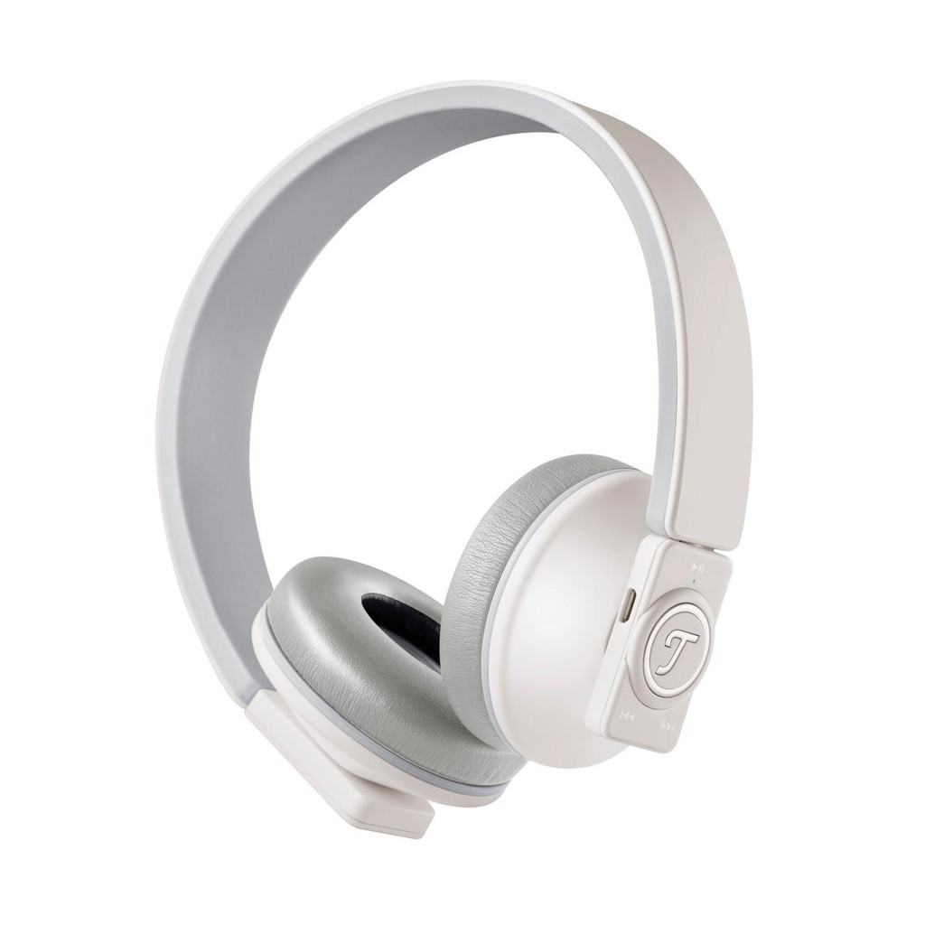 Teufel_Airy_bluetooth