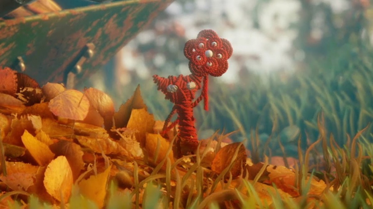 unravel-off-screen-gameplay-game-1200x675