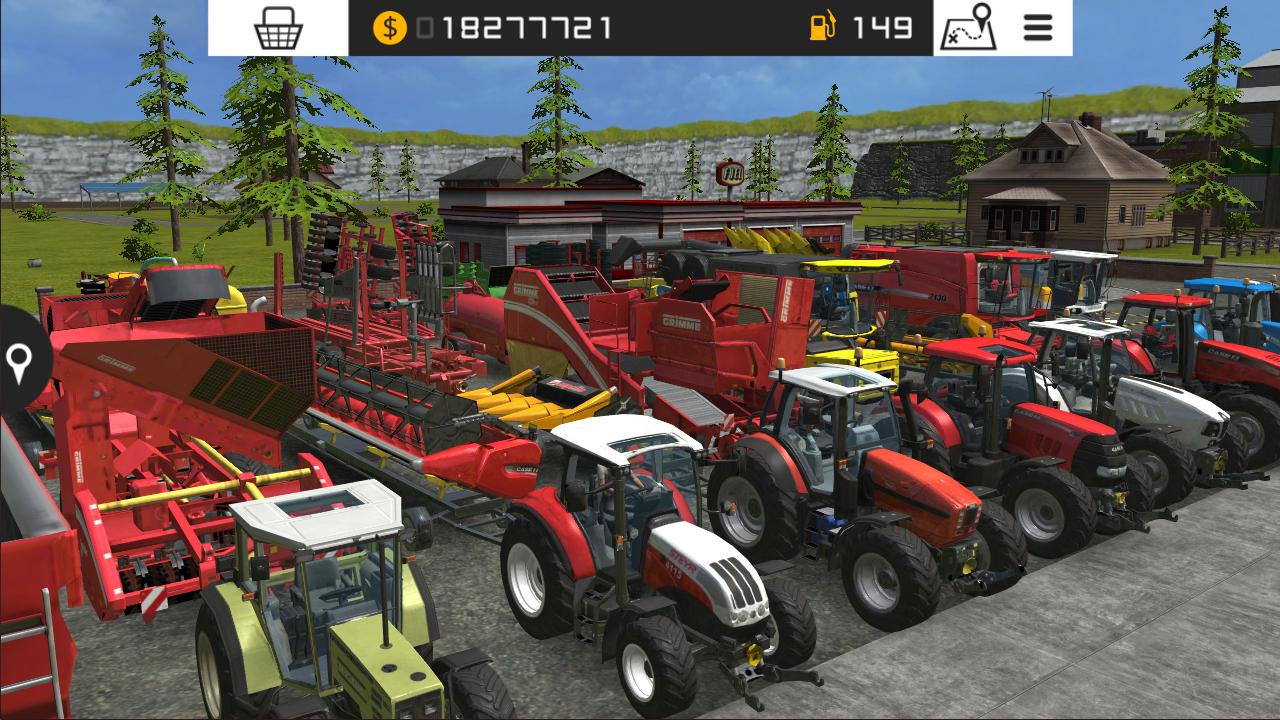 Car Simulator Game Free Download Android