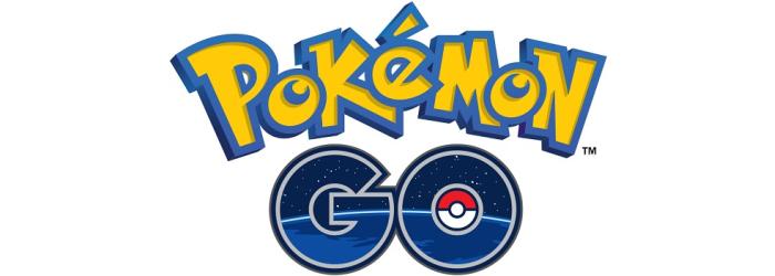 mit pokémon go in der echten welt pokémons fangen  beyond