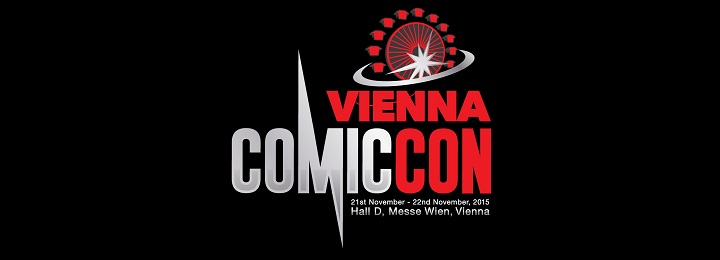 VieCC 2015: Nintendo enthüllt Line-up und Highlights