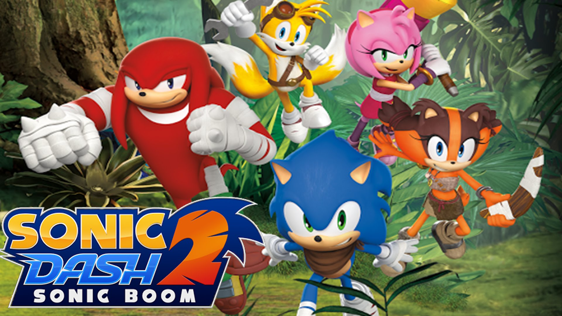 Sonic 2 download android - 1towatch com