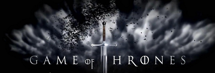 <em>Game of Thrones</em>: Staffel 7 startet im Juli
