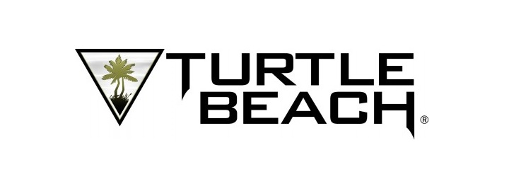 Turtle Beach zeigt neue <em>Star Wars</em>-Headsets