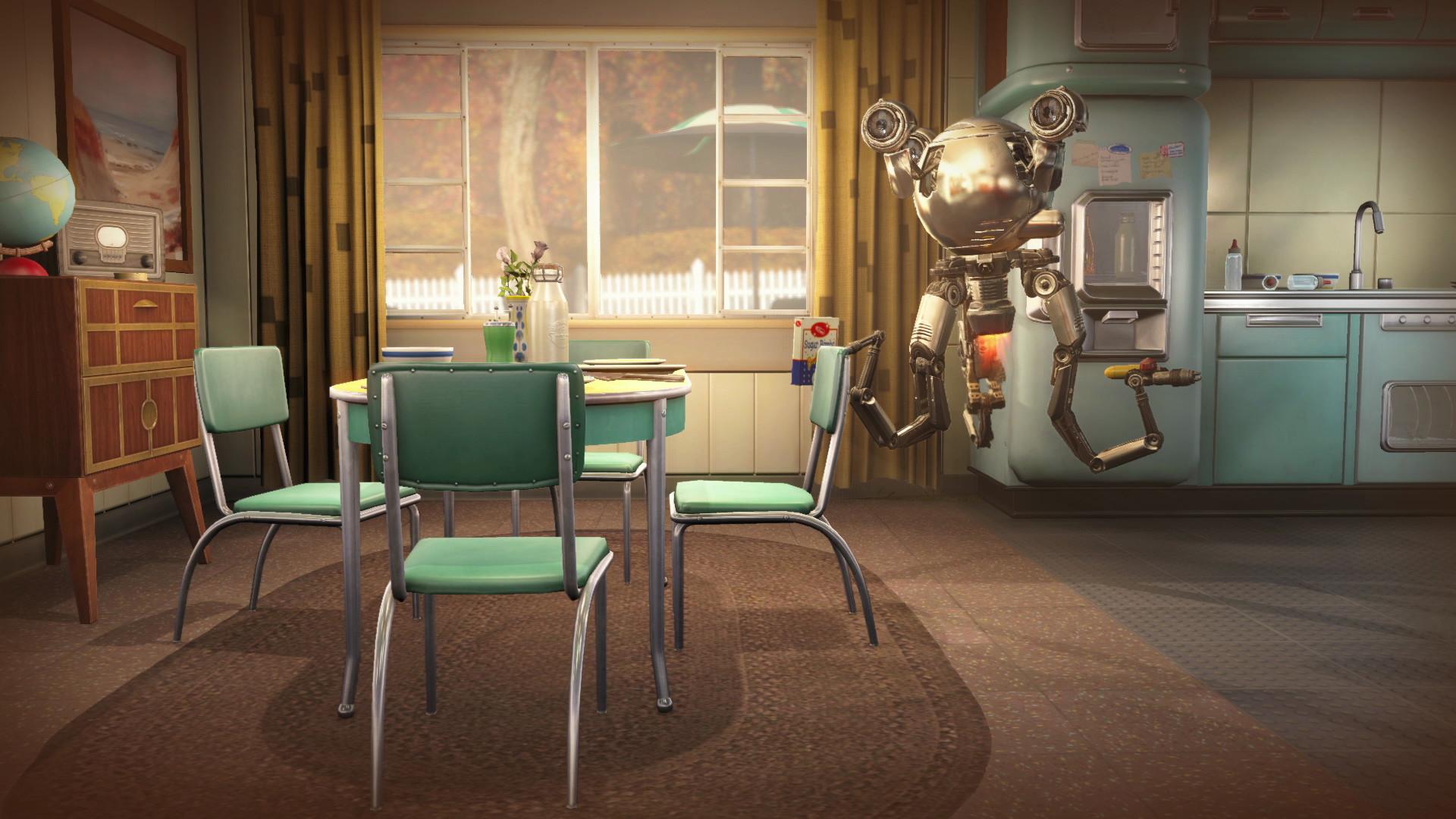 Keine Mods Fr Fallout 4 Und Skyrim Special Edition Ps4 Beyond Sony Hat Das Entwicklerstudio Angegeben Dass Es Geben Wird Der Grund Damit Auch Treffen