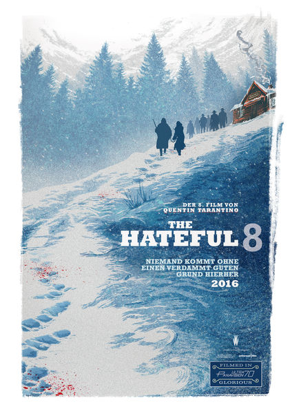 THE_HATEFUL_8_Hauptplakat