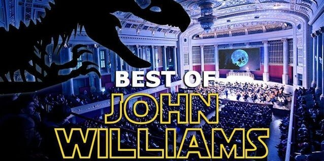 BestOfJohnWilliams