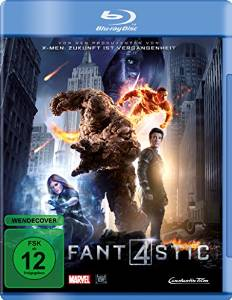 FantasticFour_Bluray