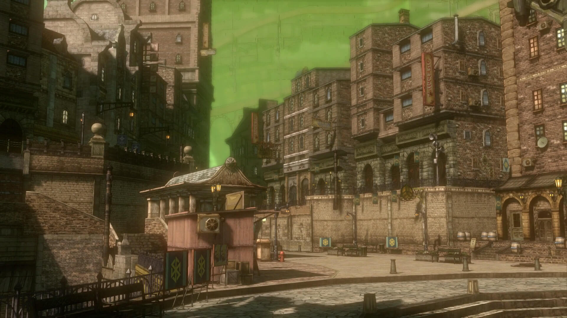 gravity-rush-remastered-01
