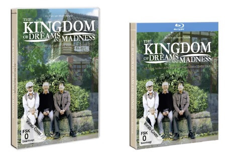 TheKingdomOfDreamsAndMadness_Packshots