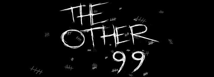 TheOther99_Teaser