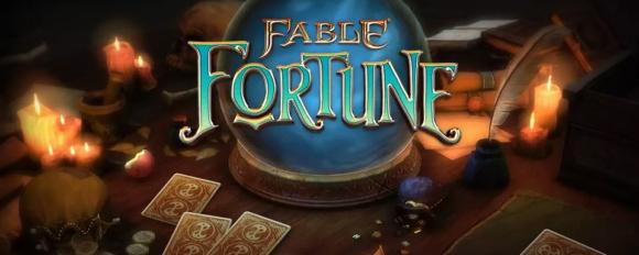 Nach sieben Monaten wird Fable Fortune den Early-Access-Status verlassen und als Free-to-Play-Titel aufXbox One,Steamund Windows 10 erscheinen.