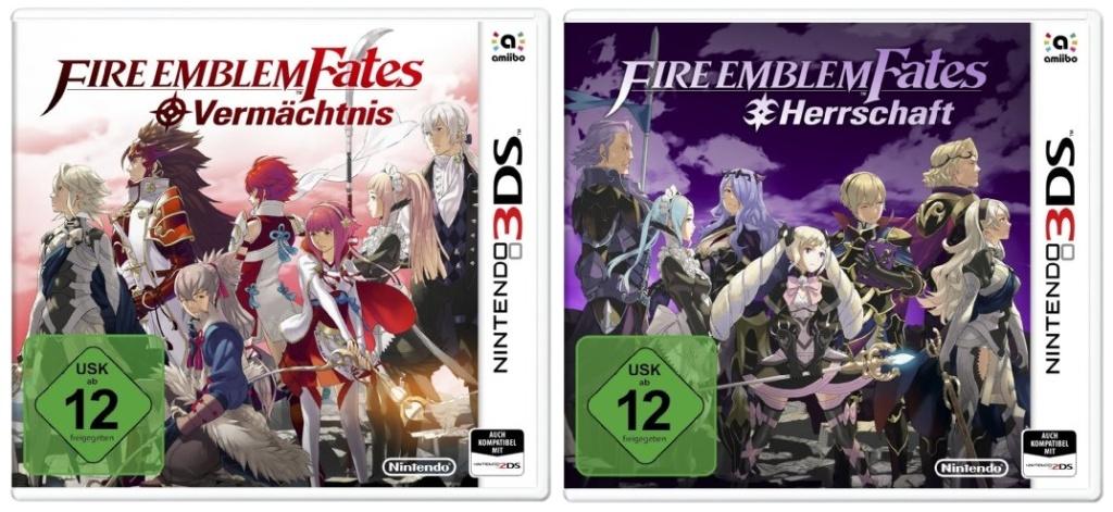 fire emblem offenbarung