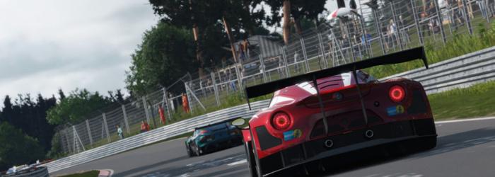 Gran Turismo Sport Race_Nurburgring_Nordschleife_04_1463670249-980x551