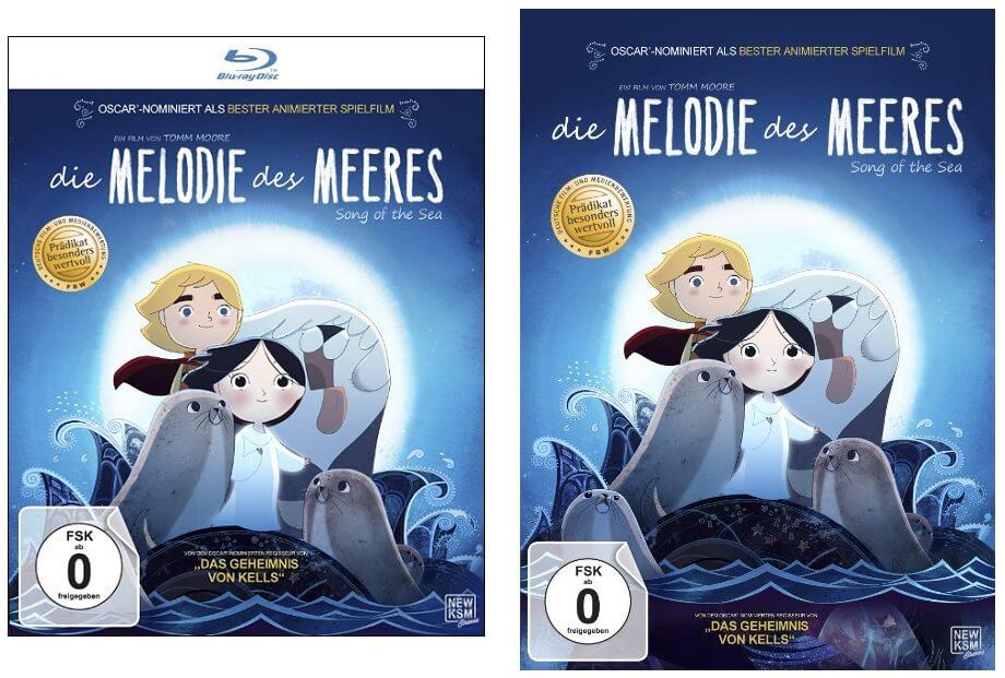 Melodie Des Meeres Stream