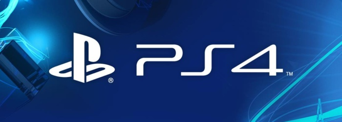 Playstation-4-PS4-Logo[1]
