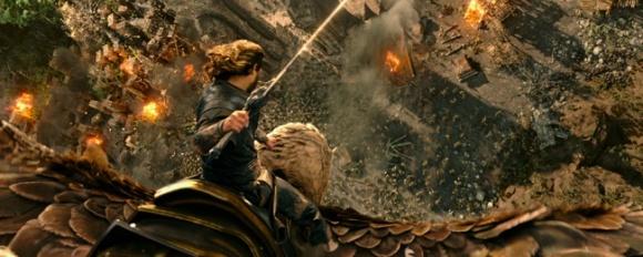 Heute findet die Mitternachtspremiere zu <em>Warcraft: The Beginning</em> statt
