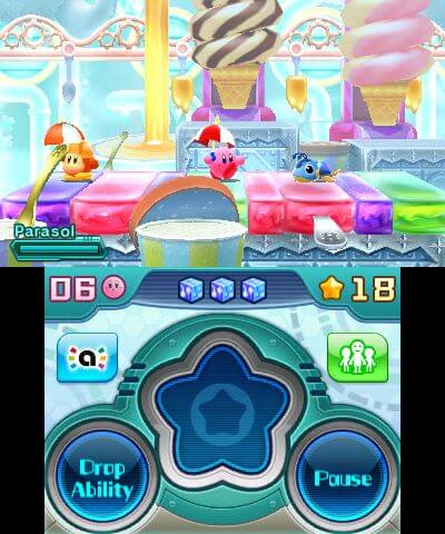 n3ds_kirbyplanetrobobot_screenshots_3ds_kpr_scrn_kirby beyond pixels