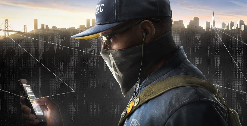 Hack all the Things: Der <em>Watch Dogs 2</em> Test (PS4)