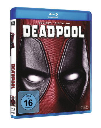 deadpool_packshot